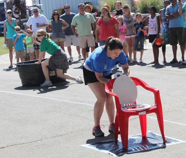 003 Outhouse Races 2013.jpg