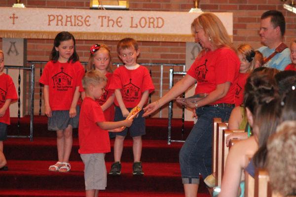 007 St Paul Lutheran Preschool.jpg