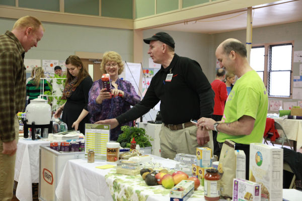 001 Wellness Fair 2014.jpg
