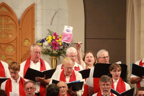 031 Combined Christian Choir Summer 2014.jpg