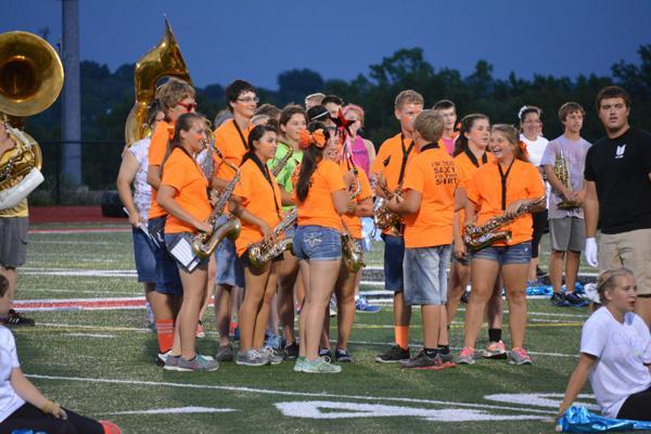 010 UHS Band practice 2014.jpg