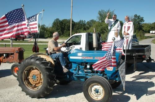 013 SCN tractors.jpg
