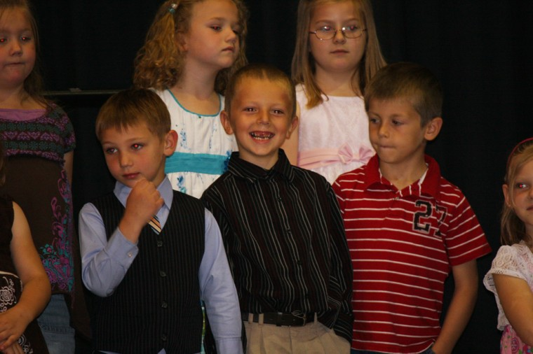 017 Central Elementary Kindergarten Program.jpg