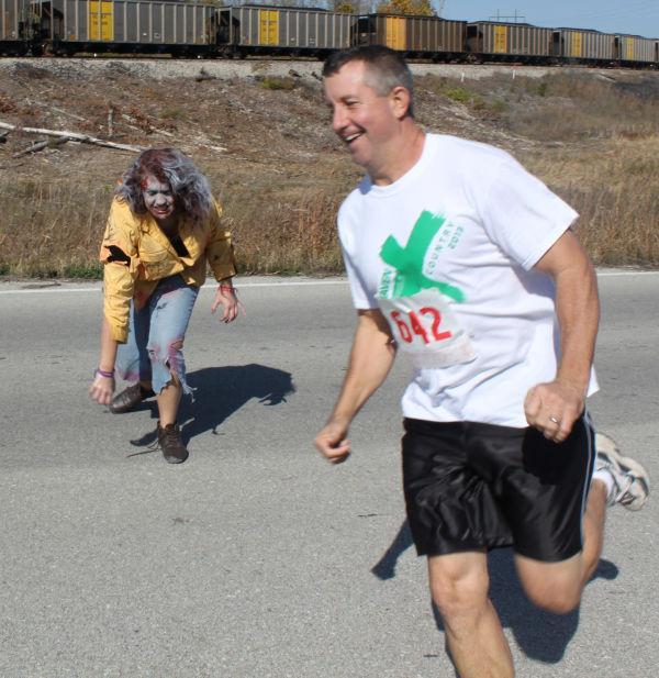 012 Zombie Run 2013.jpg