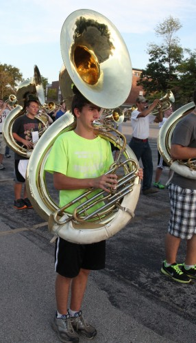 018 WHS band.jpg