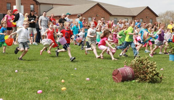 014 First Baptist Church Egg Hunt 2014.jpg