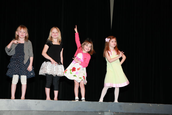 031 Growing Place Preschool Spring Concert 2014.jpg
