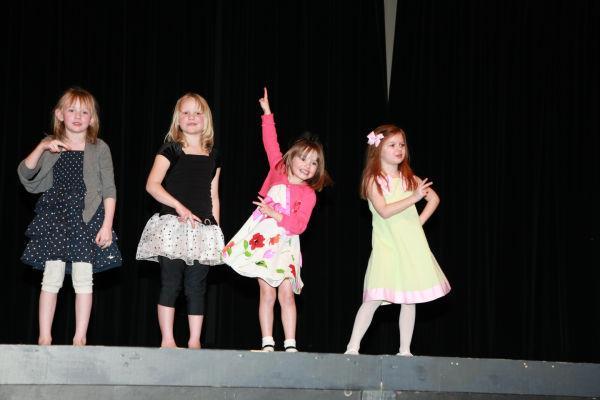 031 Growing Place Preschool Spring Concert 2014.jpg