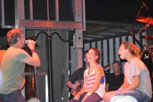 053 Franklin County Fair Saturday.jpg