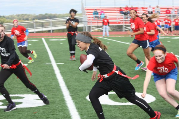 010 UHS Powder Puff 2013.jpg