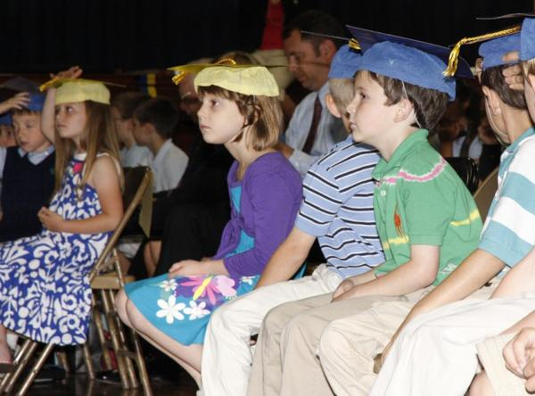 025 SFB kindergarten grads.jpg