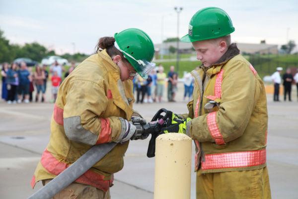 024 Junior Fire Academy 2014.jpg