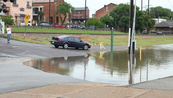 008 Flood June 1.jpg