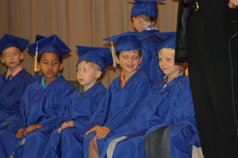 016 IC Kindergarten Graduation.jpg