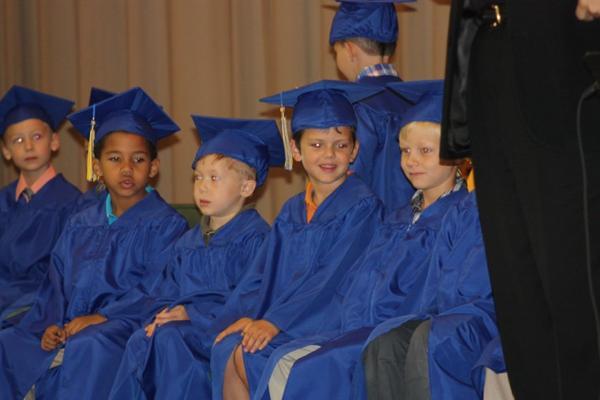 016 IC Kindergarten Graduation.jpg