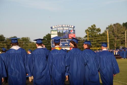 067 WHS Grad 2012.jpg