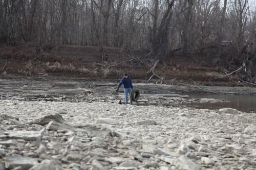 022 Low River.jpg