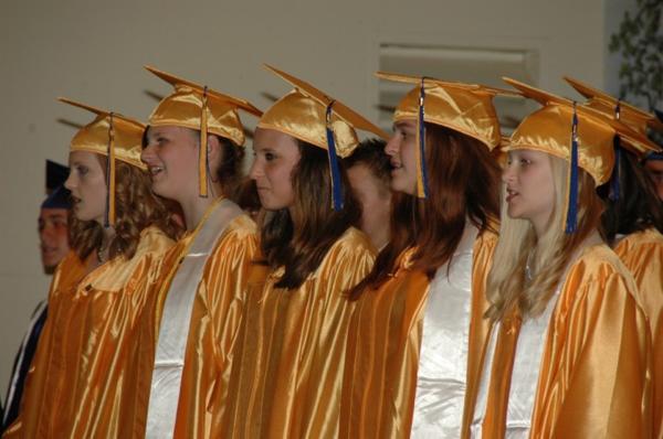 006 Londell 8th Grade Graduation.jpg