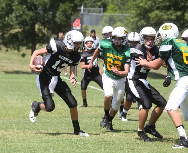 011 Washington Junior League Football.jpg