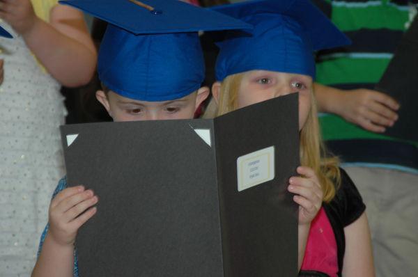 015 Londell Kindergarten graduation.jpg