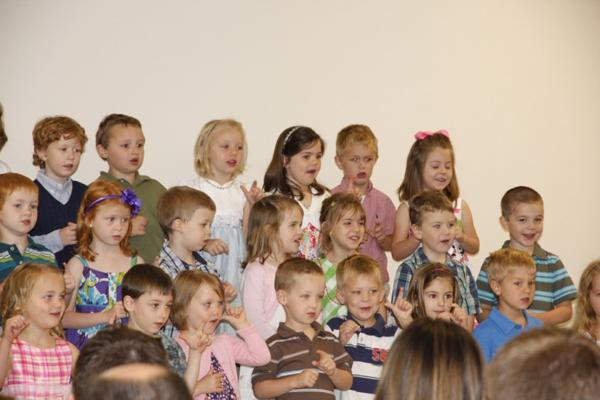 005 OLL Preschool Graduation.jpg