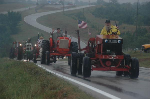 025 Tractors in St Clair.jpg