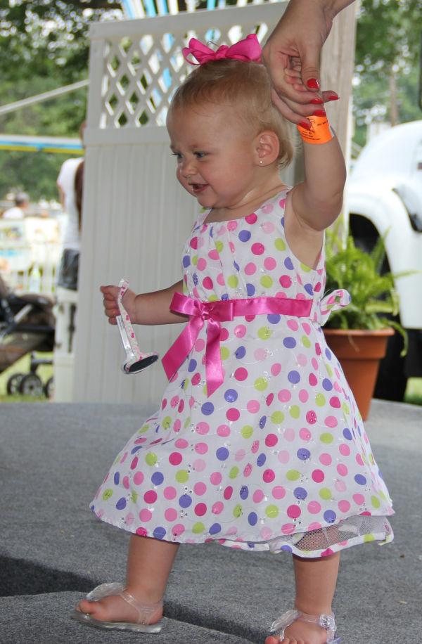 010 Franklin County Fair Baby Contest.jpg