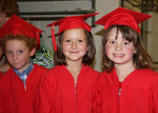 045 Imm Luth Kindergarten.jpg