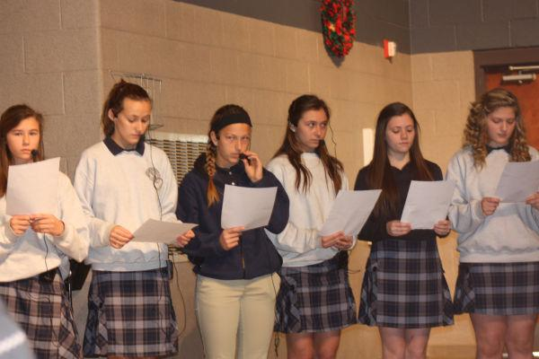 028 IC Holiday Concert.jpg