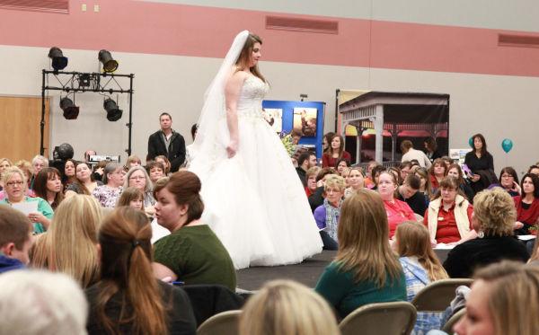 038 Washington Bridal Show 2014.jpg