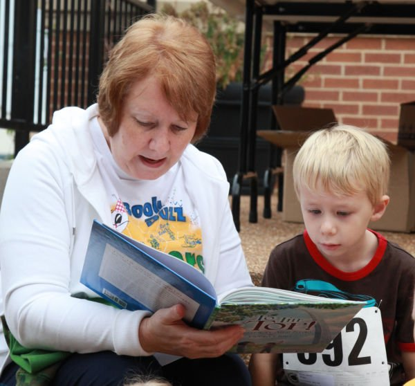 034 Run to Read 2013.jpg