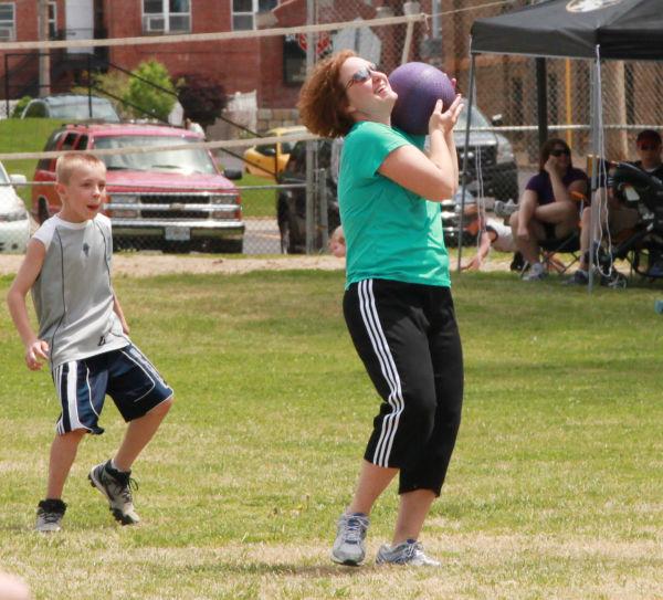 030 SFB Grade School Mother Son Kickball 2014.jpg