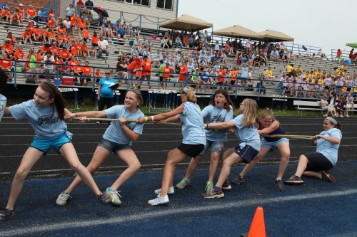 009 WSD tug of war.jpg