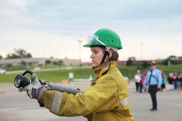 029 Junior Fire Academy 2014.jpg