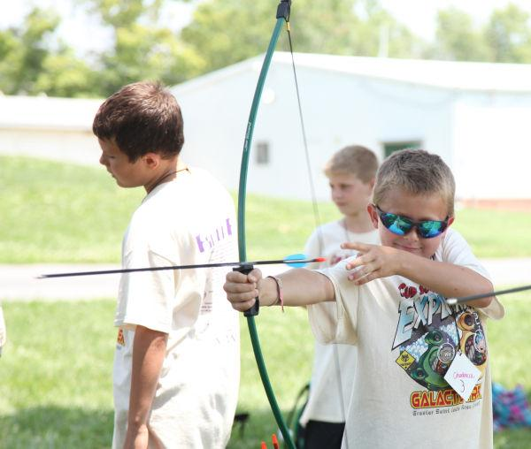 040 Boyscout Camp Monday 2012.jpg