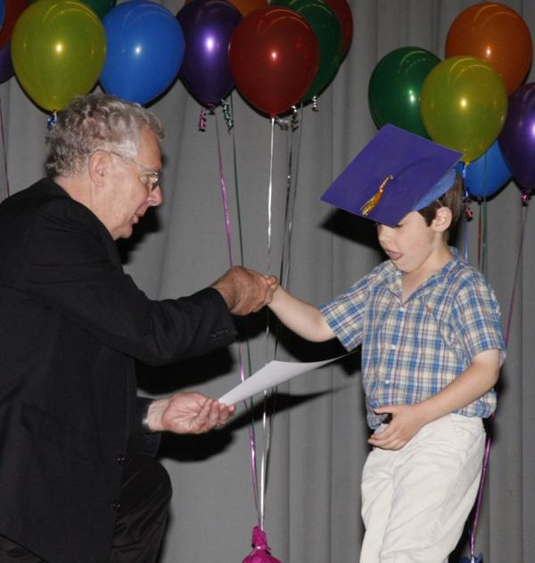 037 SFB kindergarten grads.jpg