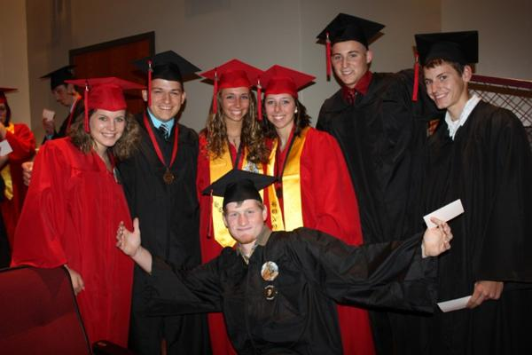 010 Union High School Graduation.jpg