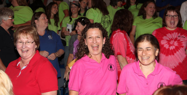 029 WSD Opening Ceremony for Staff 2013.jpg