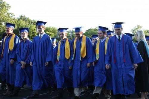 062 WHS Grad 2012.jpg
