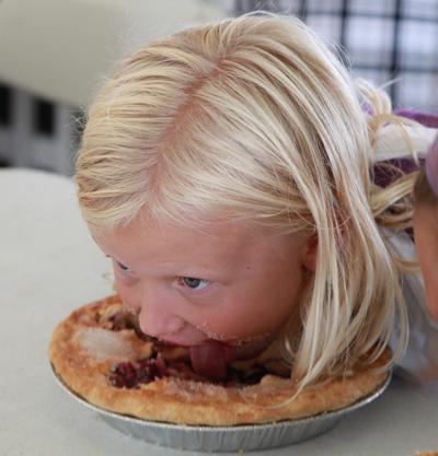 009 Fair Pie Eating.jpg