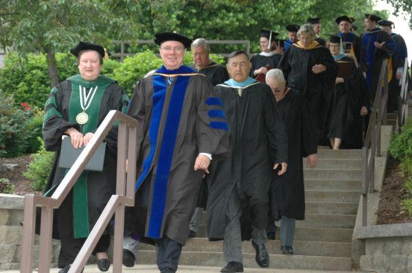 020 ECC graduation 2013.jpg