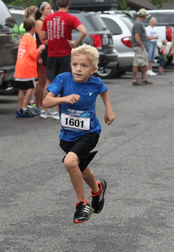 011 Fair Fun Run 2013.jpg