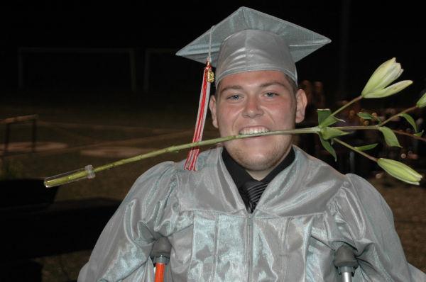047 St Clair High Graduation 2013.jpg