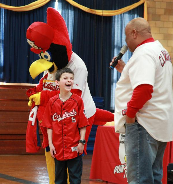 032 Fred Bird at SFB Grade School Jan 2014.jpg
