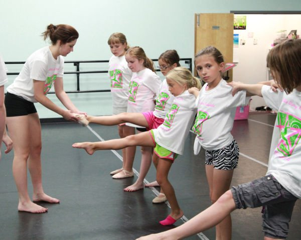 036 Little Starry Knights Dance Clinic 2014.jpg