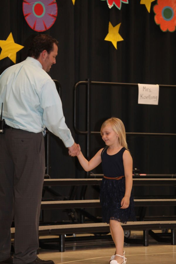 030 Union Central Kindergarten Graduation.jpg