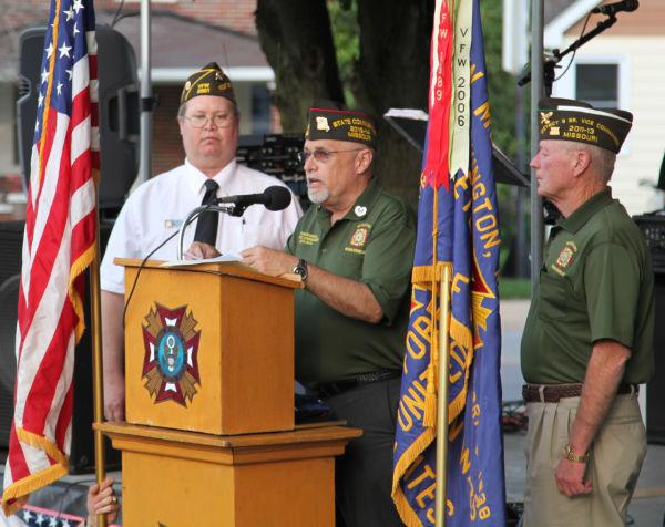035 VFW 75th Anniversary.jpg