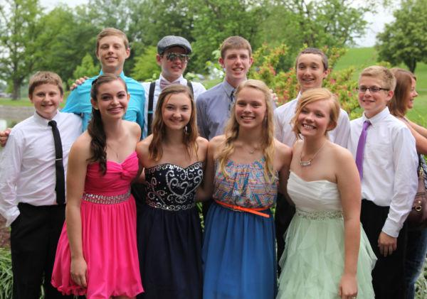 005 Washington Middle School Celebration.jpg