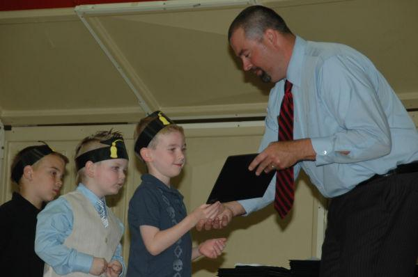 013 St Clair Kindergarten graduation.jpg