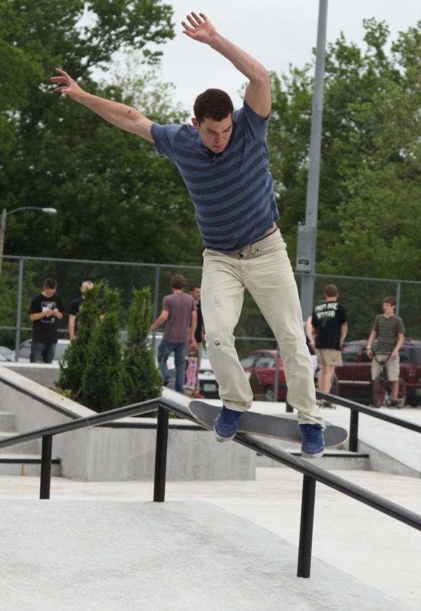 022 Skate Park Is Open.jpg